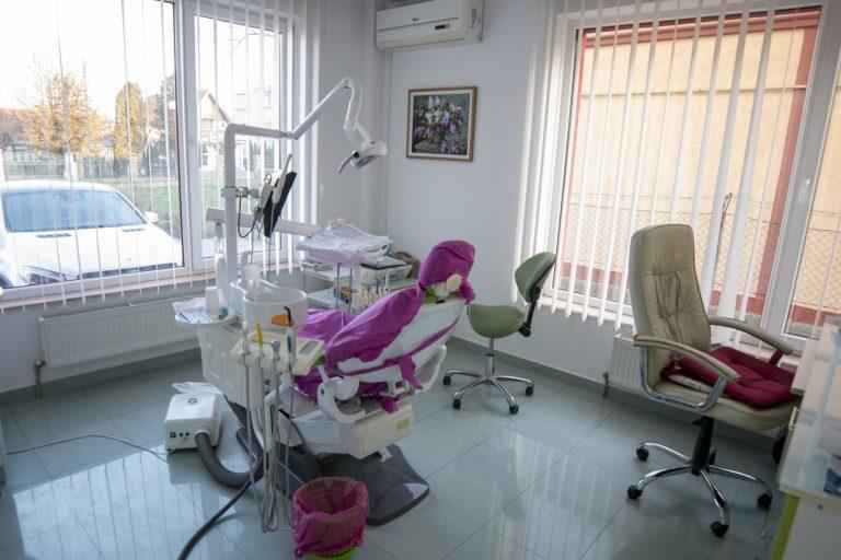 clinica dentara dr luchian-1