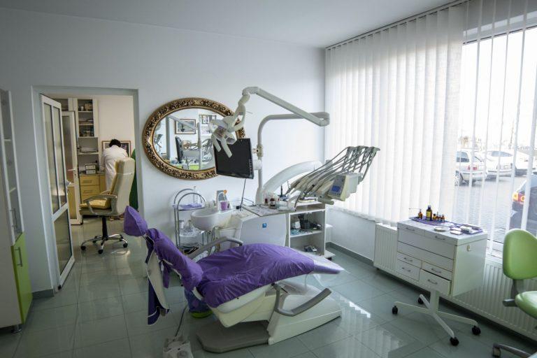 clinica dentara dr luchian-2
