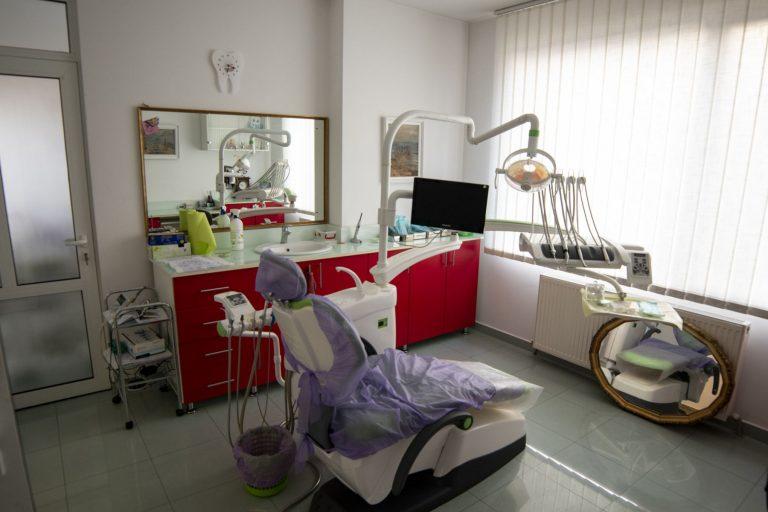 clinica dentara dr luchian-3