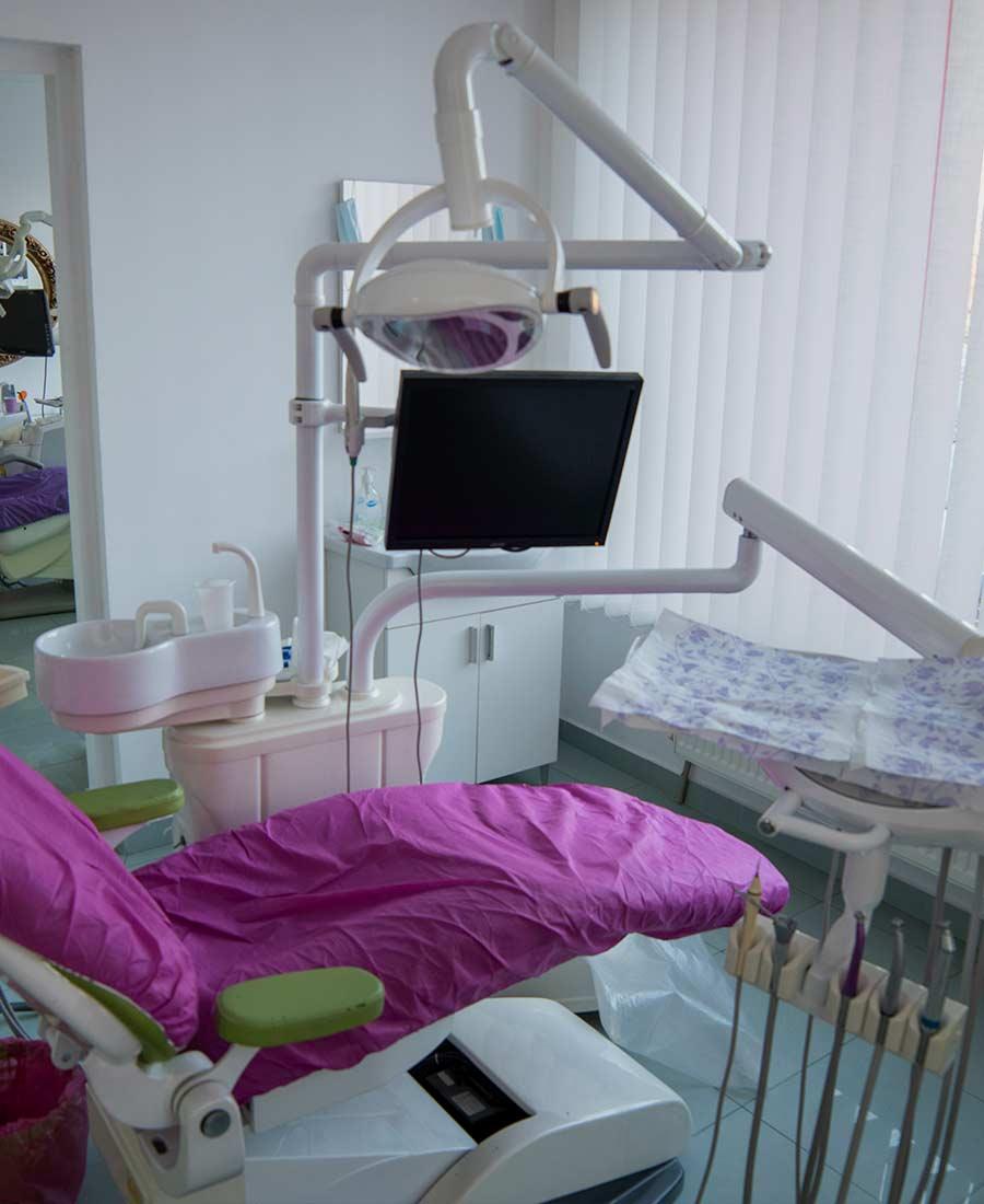 slide-clinica-luchian-mobil-2